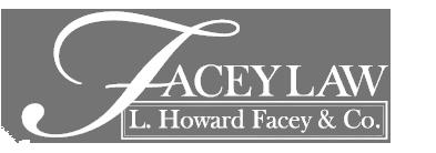 Facey L Howard & Co